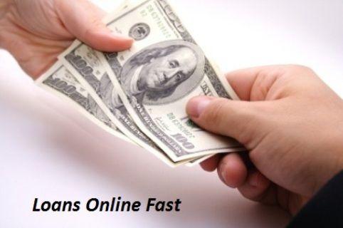 https://www.smartpaydayonline.com/fast-loans-fast-payday-loans.html  Fast Online Payday Loans,  Fast Loans,Fast Payday Loans,Fast Loan,Fast Loans No Credit Check,Fast Loans Bad Credit,Fast Payday Loan,Fast Loans With Bad Credit