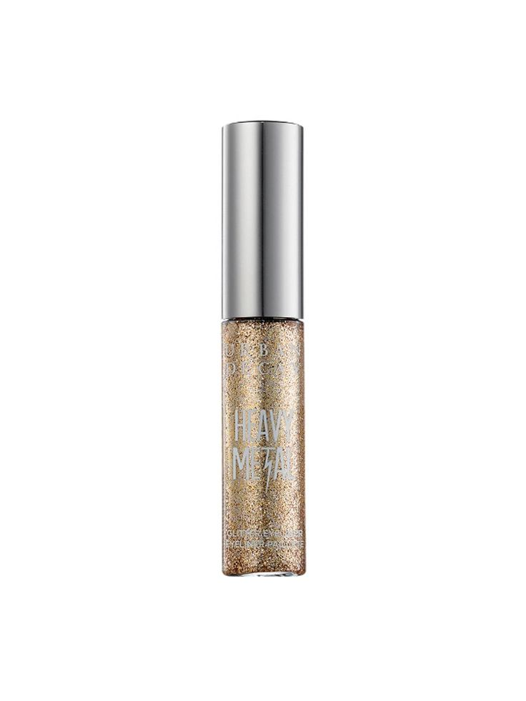 Buy your Urban Decay Heavy Metal Glitter Eyeliner online now at House of Fraser. Why not Buy and Collect in-store?