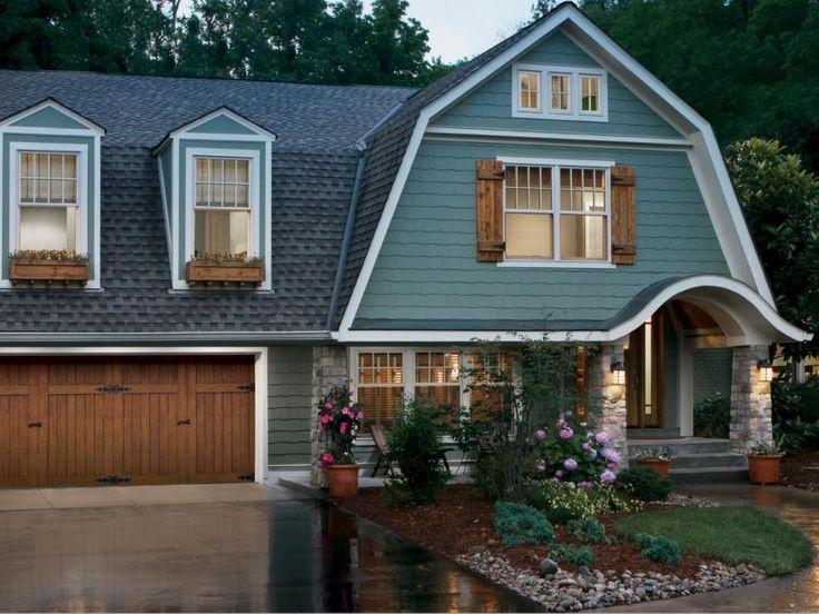 19 Best Garage Door Design Ideas Images On Pinterest Door Design