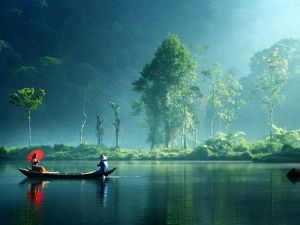 Туры во Вьетнам http://timmis-travel.ru/vetnam-otdyx-ceny-goryashhie-tury-vo-vetnam-iz-moskvy-vetnam-nyachang  #TimmisTravel #Timmis #ЖивиЯрко #Путешествия #Отдых #Туры #Вьетнам #Vietnam