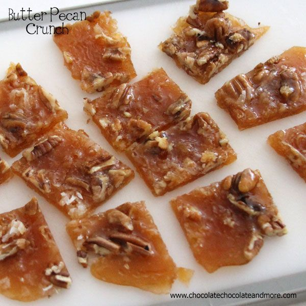 TweetButter Pecan Crunch Candy-A light buttery taste combined with pecans and coconut, makes a great food gift! Finally! I work up this morning to cooler weather. It's almost November and we've been having highs in the 80's. I turned off the air conditioning 2 weeks ago, hopefully for good. It's hard to get into the …