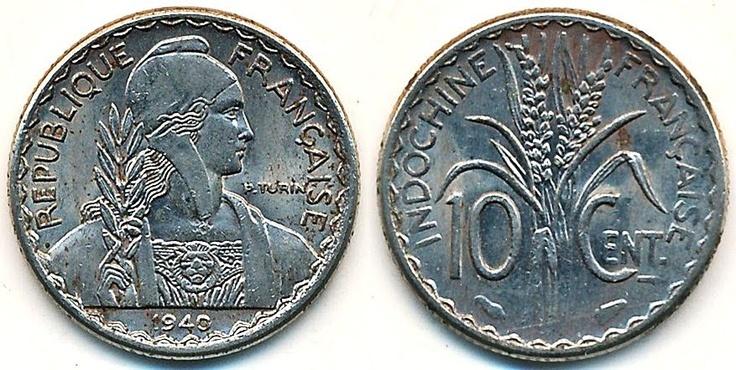 HKMAL Coins/ Numismatics items for sale: September 2010