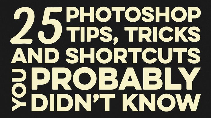 Best Graphics Settings Tips Tricks: 17 Best Images About Photoshop Tutorials On Pinterest