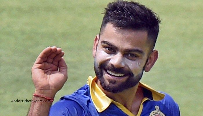 Virat Kohli best hd wallpapers for laptop http://worldcricketevents.com/virat-kohli-best-hd-wallpapers-for-laptop/