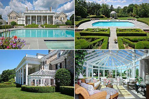 sweet little getaway10 Amazing, Favorite Places, Beautiful Dreams, Connecticut, Gardens Serenity, Spectacular Gardens, Future Adventure, Dreams House, Sun Room