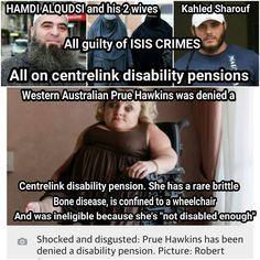 Hawkins TN Muslim Single Men