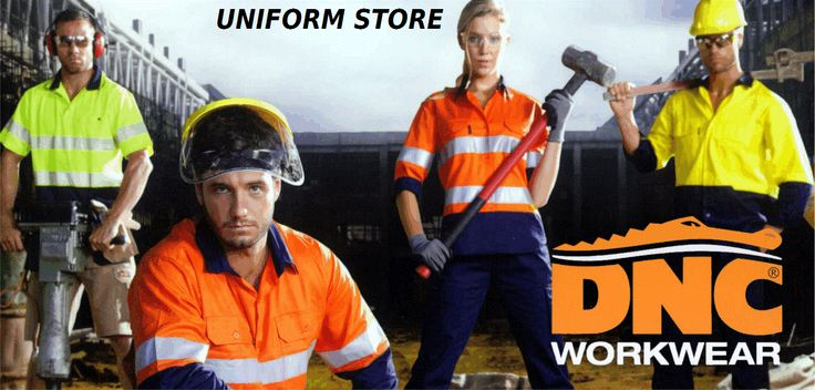 Uniform Store has emerged as one of the leading supplier of corporate, beauty, work, sports and medical uniforms in Australia. Additionally, they can meet the bulk demand of custom designed promotional marketing products of the clients successfully.