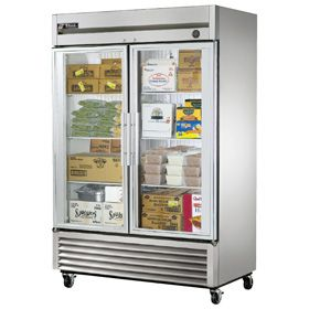 Restaurant Kitchen Fridge 38 best true uprights images on pinterest | refrigerator, freezers