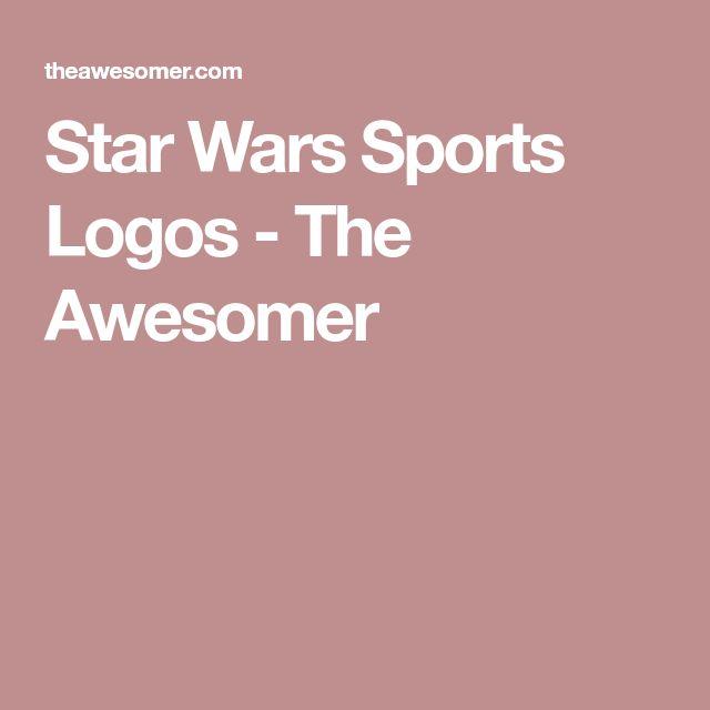 The 25+ best Logo star wars ideas on Pinterest | Logos de la ...
