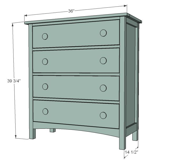 Dresser Dimensions best 20+ small dresser ideas on pinterest | corner dressing table