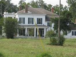 95 Best Images About Plantation Antebellum Homes On