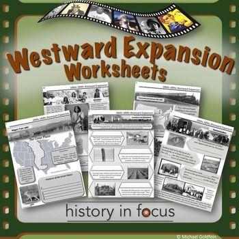 1000 images about unit 3 westward expansion on pinterest lesson plans social studies and. Black Bedroom Furniture Sets. Home Design Ideas
