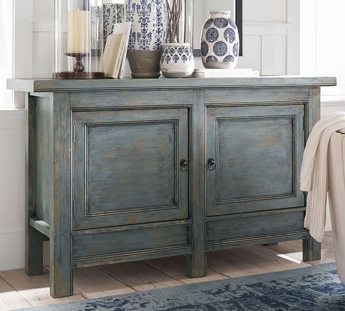 Pottery Furniture: 72 Best Images About Pottery Barn Furniture On Pinterest