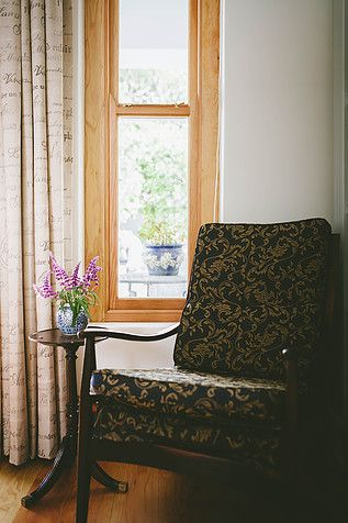 Short term accommodation Cape Town...https://www.thevictoriangoose.com/