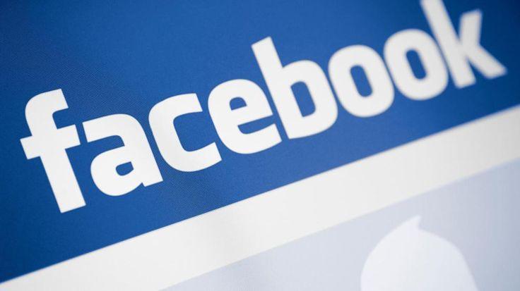 Huomio! Ystäväpyyntö, jota ei kannata Facebookissa hyväksyä