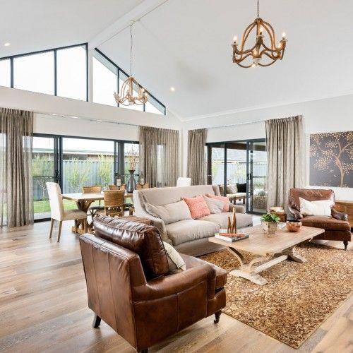 3186 best australia interior design inspiration images on for Interior design inspiration australia