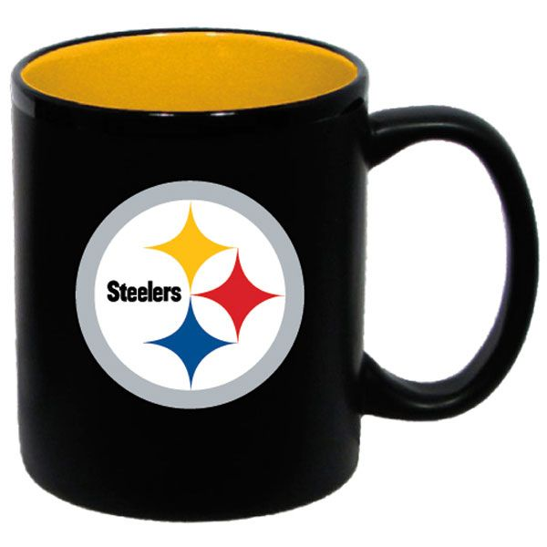 1000 Images About Pittsburgh Steelers Fashion Style Fan