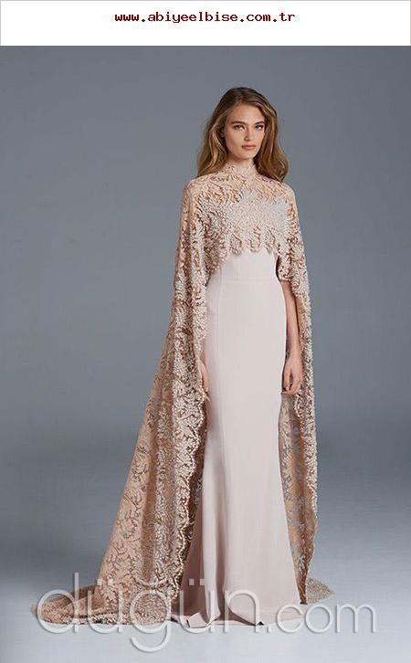 4630e1c11da8c Pelerinli Abiye Modeli dugun.com, #abiye #dugun #modeli #pelerinli | Abiye  Elbise | Elbise düğün, Organze gelinlik, Pembe gelinlik