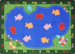 97 Best Classroom Alphabet Rugs Images On Pinterest | Classroom Rugs,  Carpets And Kids Rugs