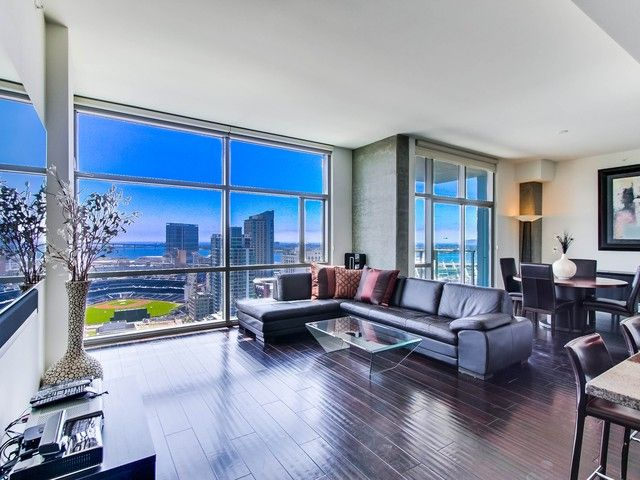 17 Best Images About High Rise Residential On Pinterest