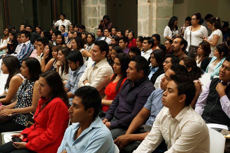 Seminario Integral de Mercadotecnia y Administración.