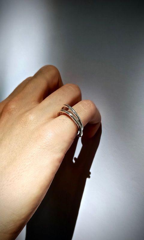 Nasilia Jewelry