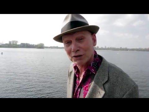 Een rondje Rotterdam blog