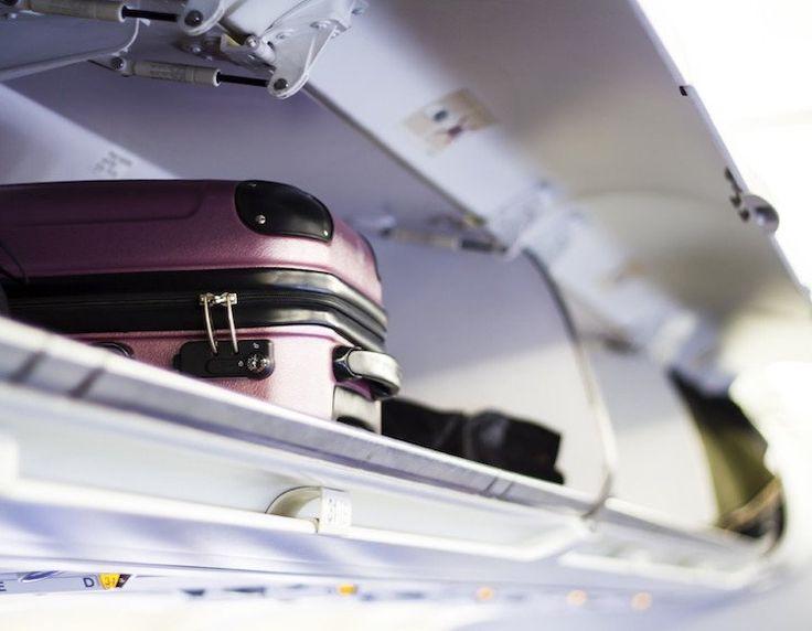 faire sa valise efficacement et intelligemment : conseils pour le ...