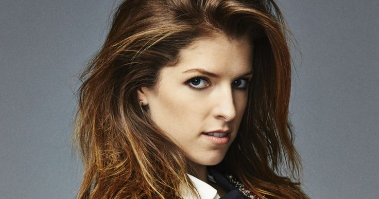 Anna Kendrick Boards 'Mike and Dave Need Wedding Dates' -- Anna Kendrick joins Zac Efron and Adam DeVine in the 20th Century Fox comedy 'Mike and Dave Need Wedding Dates'. -- http://www.movieweb.com/mike-dave-need-wedding-dates-cast-anna-kendrick