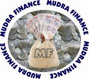Private Financers, Mudra Finance, Loan for Business, finance consultants Delhi, investment consultants Delhi, business investment consultants