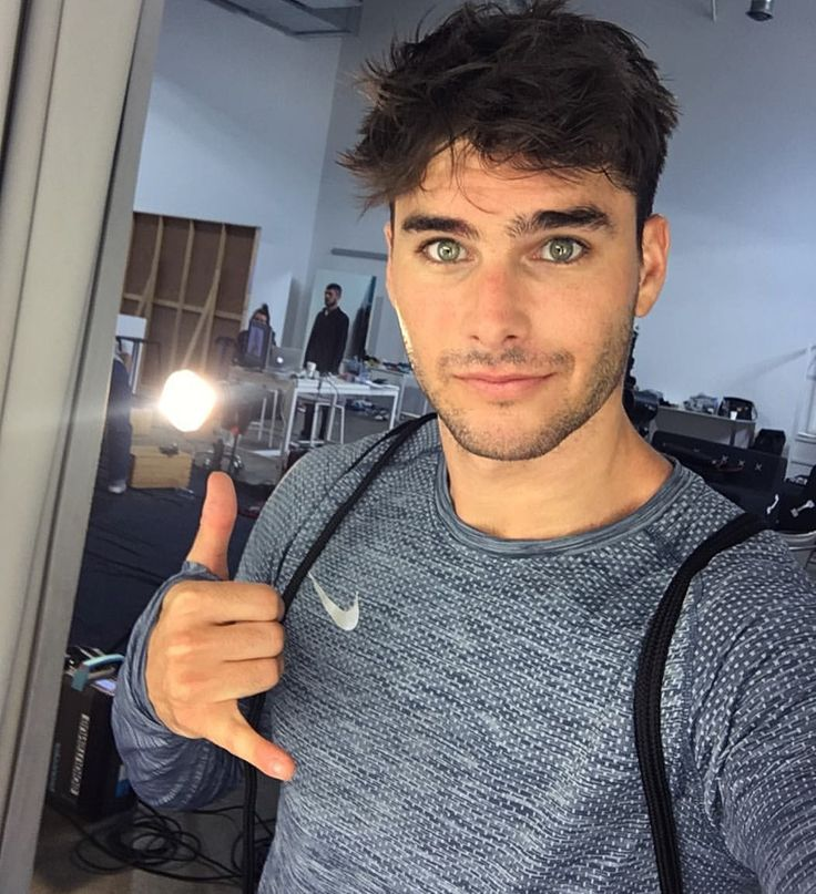 Charlie Matthews, Men's Fashion, Male Model, Good Looking, Beautiful Man, Guy, Handsome, Cute, Hot, Sexy, Eye Candy, Muscle, Six Pack, Bulge, Fitness チャーリー・マシューズ メンズファッション 男性モデル フィットネス