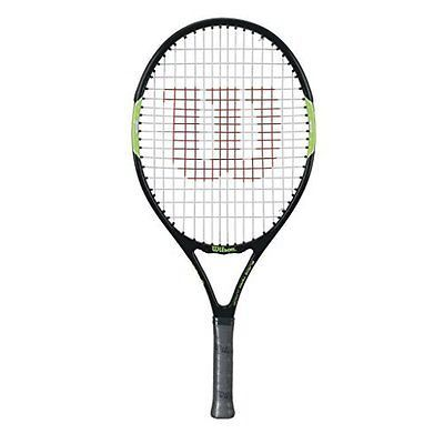 Other Team Sports 159133: Wilson Racquet Sports Wrt216200 Blade Team 21 -> BUY IT NOW ONLY: $34.67 on eBay!