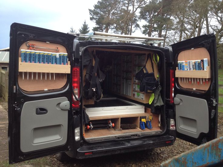festoolownersgroup.com workshops-and-mobile-vehicle-based-shops you-work-van-truck ?action=dlattach&attach=102060&image