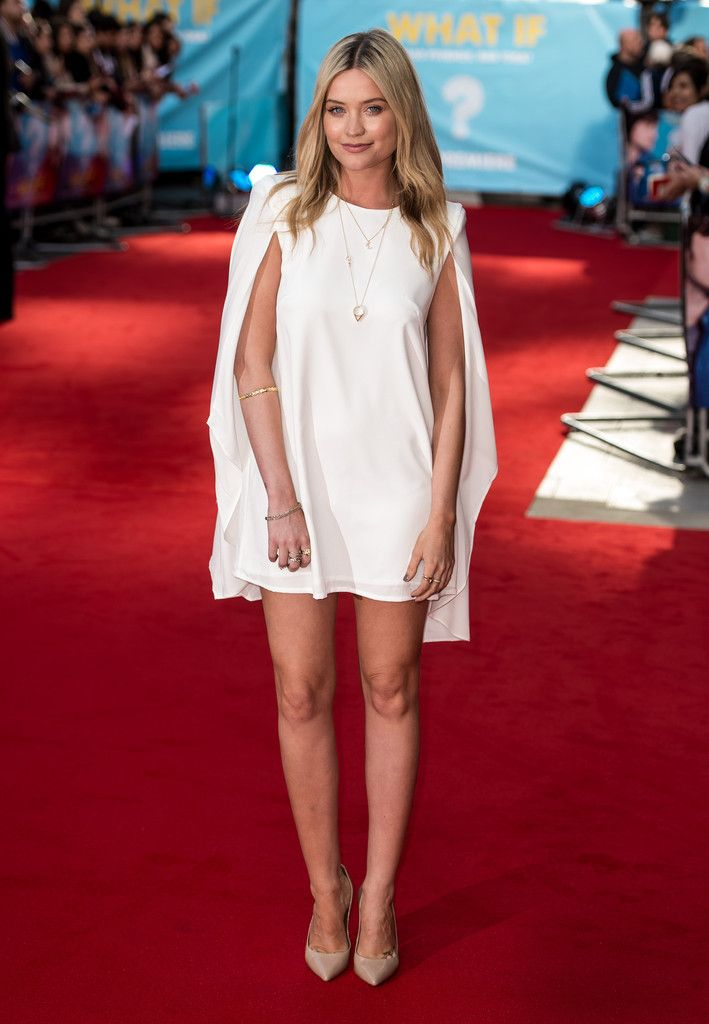 135 Best Laura Whitmore Images On Pinterest Laura