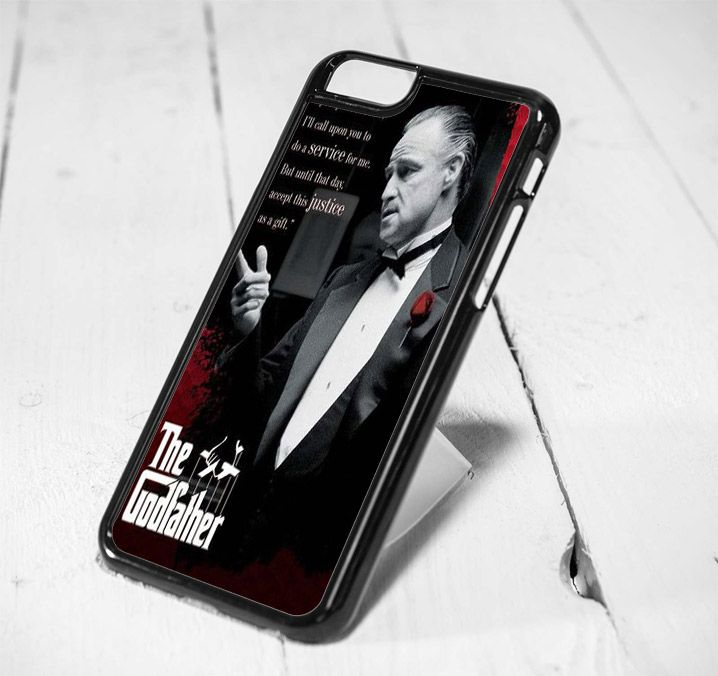Like and Share if you want this  The Godfather Quotes iPhone 6 Case iPhone 5s Case iPhone 5c Case Samsung S6 Case and Samsung S5 Case     The Godfather Quotes iPhone 6 Case iPhone 5s Case iPhone 5c Case Samsung S6 Case and Samsung S5 Case.  This design fit for iPhone 6 Case, iPhone 6 Plus, iPhone 4/4S, iPhone 5/5s, iPhone 5c, Samsung Galaxy S3, Samsung Galaxy S4, Samsung Galaxy S5, Samsung Galaxy S6, and Samsung Galaxy S6 Edge. Featuring a perfect fit for your iPhone and full access for…