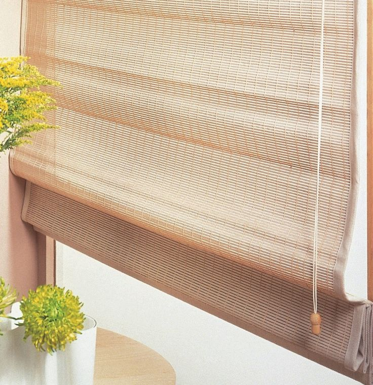 9 best curtains images on Pinterest Closet rod, Hanging curtains - ikea küchenplaner software