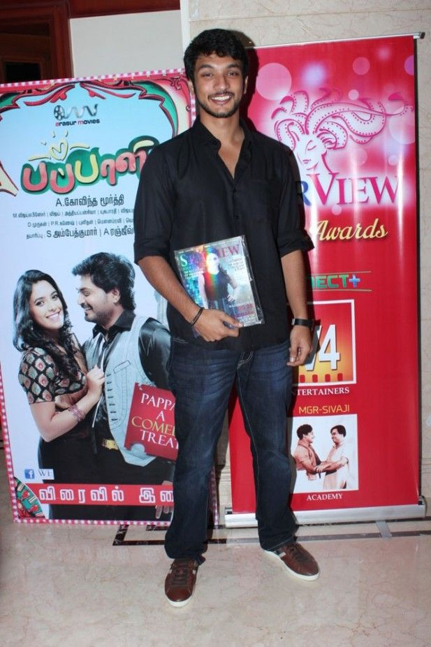 vishwaroopam tamil movie free  in utorrent what does red
