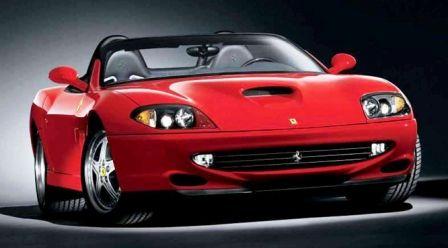 Hot Wheels Elite Ferrari 550 Barchetta 2000 Red No description http://www.comparestoreprices.co.uk/diecast-model-cars--others/hot-wheels-elite-ferrari-550-barchetta-2000-red.asp