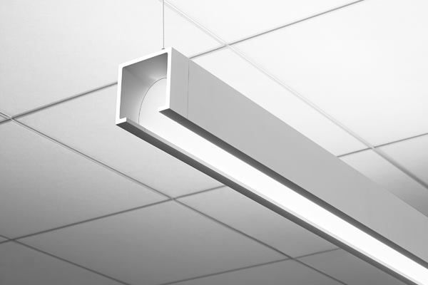 An independent panel of lighting professionals recognized 15 products, with four receiving top distinctions, for their innovative design and technical efficiency.