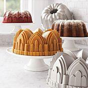 Bake ware , Nordic