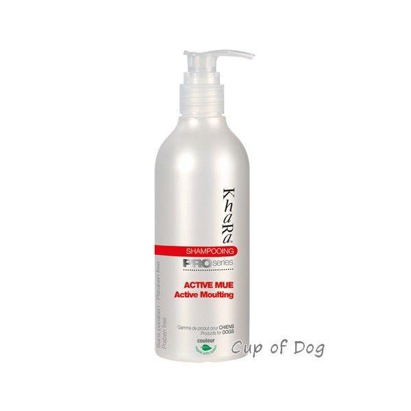 Shampooing Mue pour chien Khara https://www.cupofdog.fr/accessoire-soin-chihuahua-petit-chien-xsl-245.html