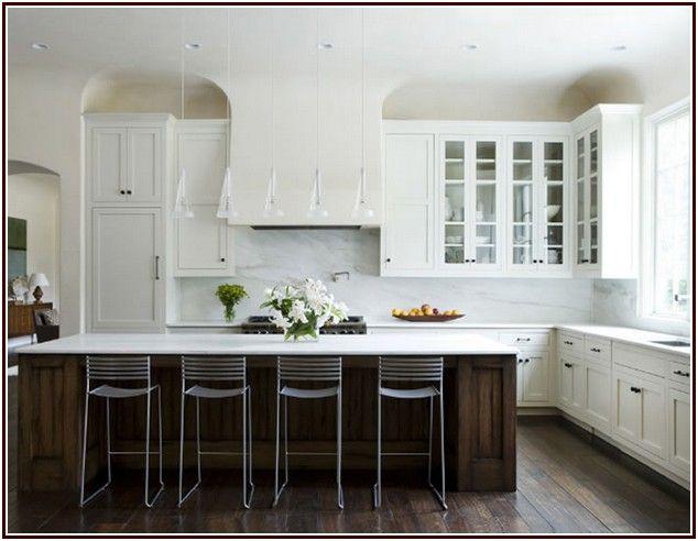 9 besten Küche Schwarz klein Bilder auf Pinterest | Küchen, Küche ...