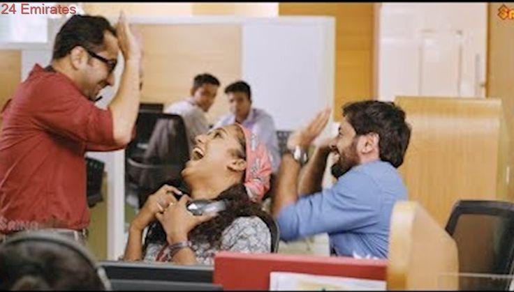 നമ്പര് മാറി വിളിച്ചാല് ഇങ്ങനെ ഇരിക്കും | Malayalam Comedy Combo | Fahad Fazil