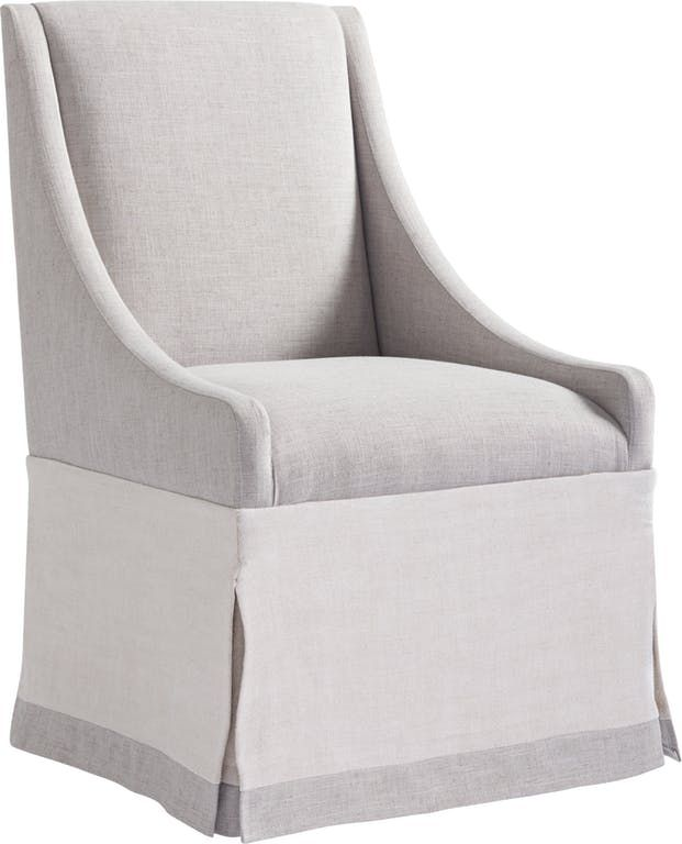 Bf Myers Goodlettsville Tennessee : myers, goodlettsville, tennessee, Paula, Universal, Dining, Chair, 795637, Myers, Furniture, Goodlettsville, Nashville…, Chairs,, Table