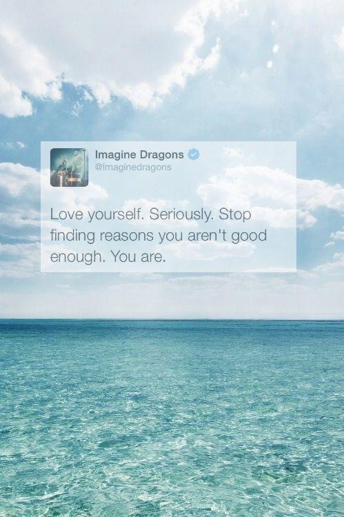 imagine dragons | Tumblr