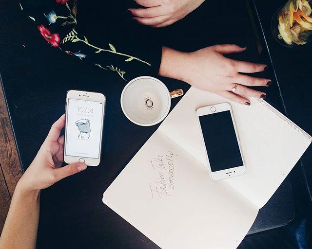 @shwrm i @fashionprtalks z okazji 5. urodzin Showroomu szykują dla projektantów świetny prezent edukacyjny - stay tuned dogadujemy szczegóły! #ftshowroompl #fashion #polskamoda #edukacja #shwrmpeople  via ELLE POLAND MAGAZINE OFFICIAL INSTAGRAM - Fashion Campaigns  Haute Couture  Advertising  Editorial Photography  Magazine Cover Designs  Supermodels  Runway Models