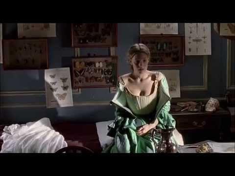 1787 год. 17-летняя Мэри должна отбыть наказание за воровство на каторге в Австралии. Вместе с сотнями осужденных через 251 день после отплытия из Англии ее ...
