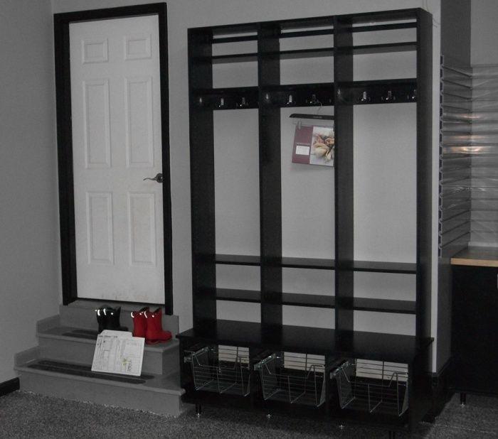 Garage Room best 25+ garage lockers ideas on pinterest | garage entry, garage