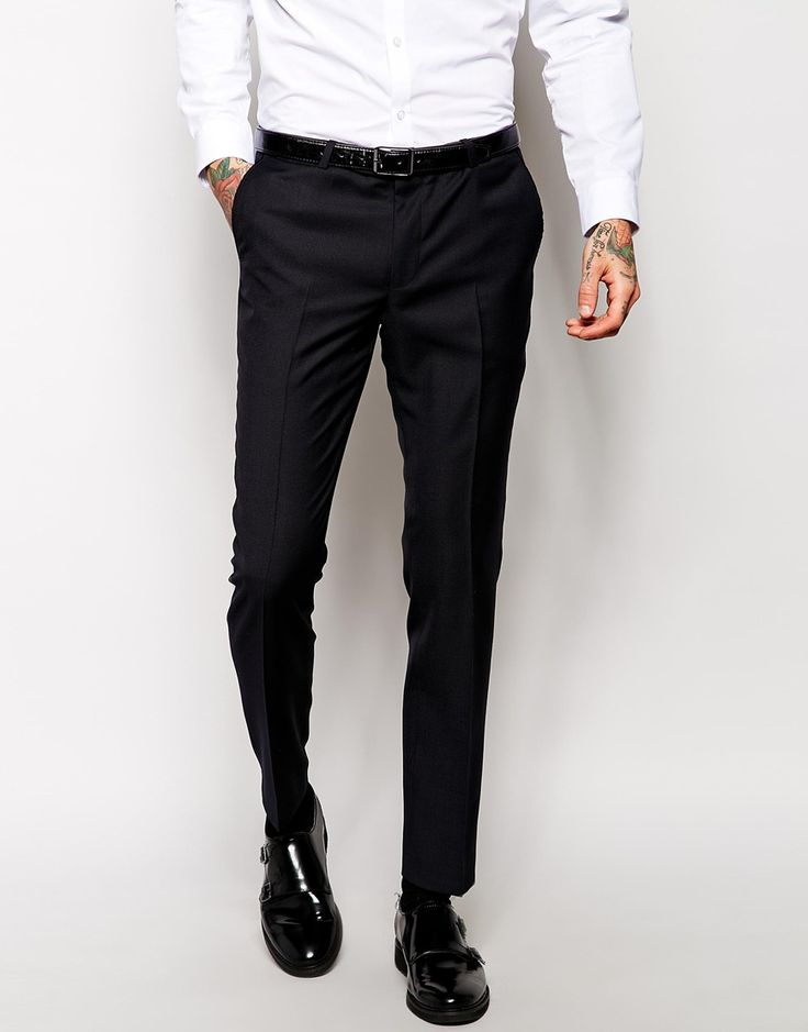 44 best Trousers images on Pinterest | Trousers, Html and Products