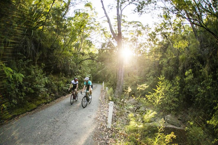 4/7/17: Get your bike set and get ready for the Gravel Grit Central coast. It's  going to be good.